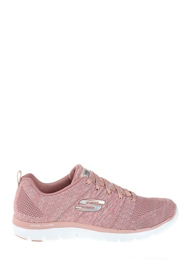 Flex Appeal 2.0-High Energy-Skechers